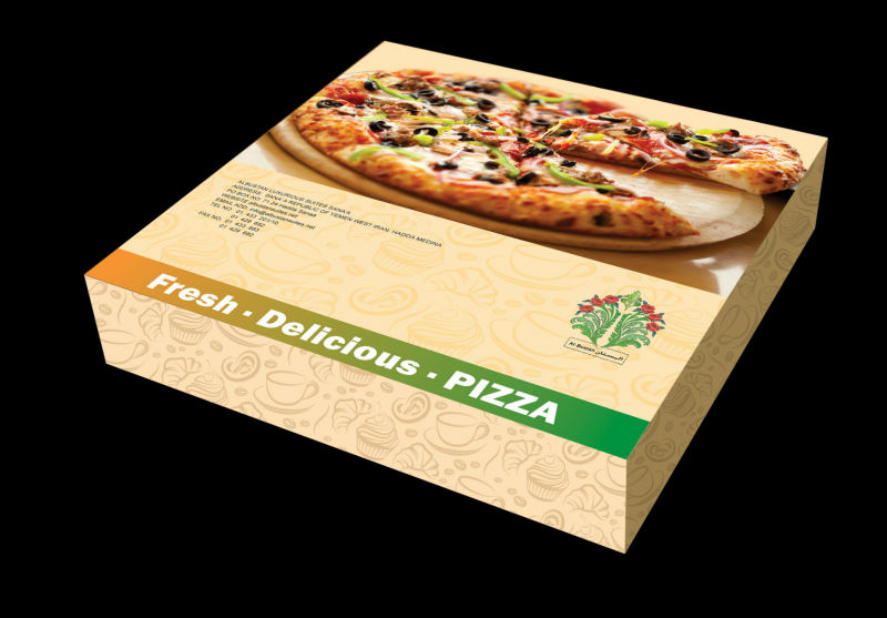 box for pizza new design pizza boxes popular box for pizza buy box for pizza box for pizza box. Black Bedroom Furniture Sets. Home Design Ideas