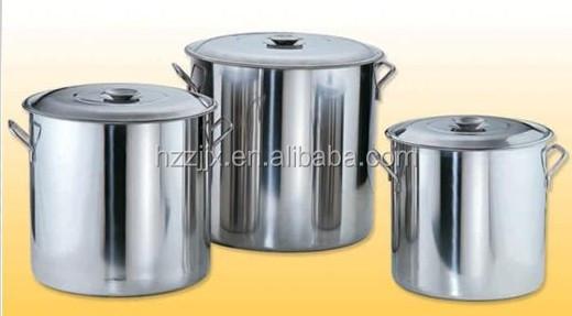 Acero inoxidable cerveza barril barril utensilios de for Material de cocina industrial
