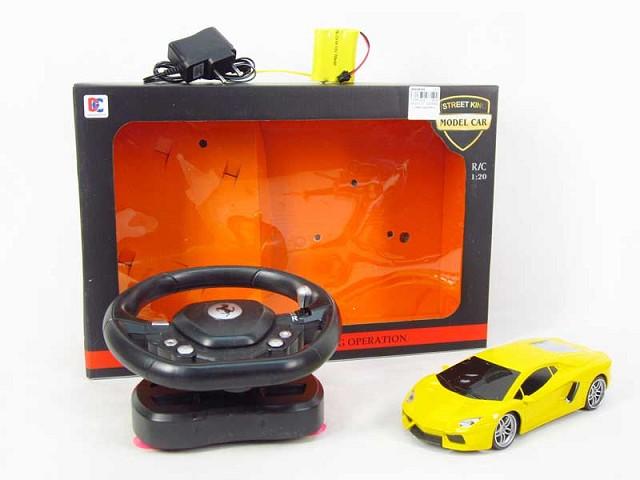 rc sprint car for sale buy rc sprint car for sale rc. Black Bedroom Furniture Sets. Home Design Ideas