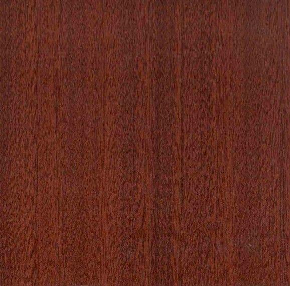 Pics for aluminum composite panel texture - Exterior textured paint for wood pict ...