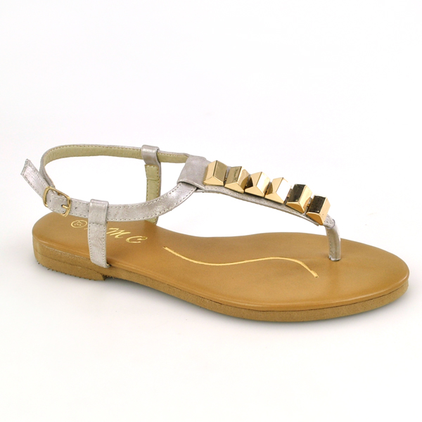 c131908b910 RMC Ankle Strap payless office shoes
