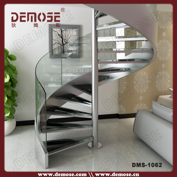 acier verre escalier en colima on dimensions buy. Black Bedroom Furniture Sets. Home Design Ideas