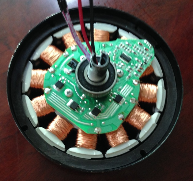 56 inch 12 volt bldc ceiling fan solar powered ceiling fan for Ceiling fan dc motor