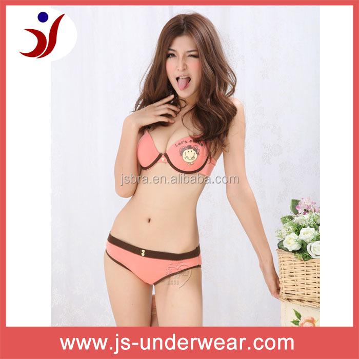 Amber nude fuck sex image