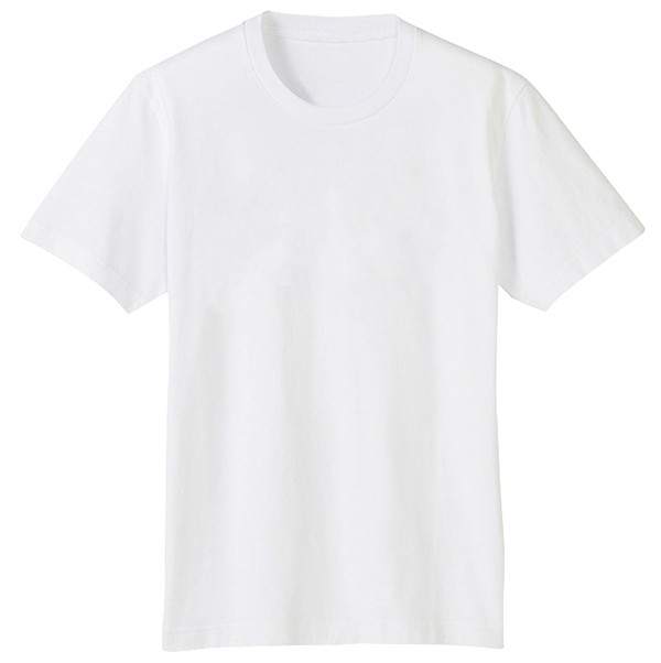 50 Wholesale Plain Gildan DryBlend White Adult T-Shirts Blank Bulk Lot S M L XL See more like this SPONSORED Gildan T-SHIRTS BLANK BULK LOT Colors or White Plain S-XL.