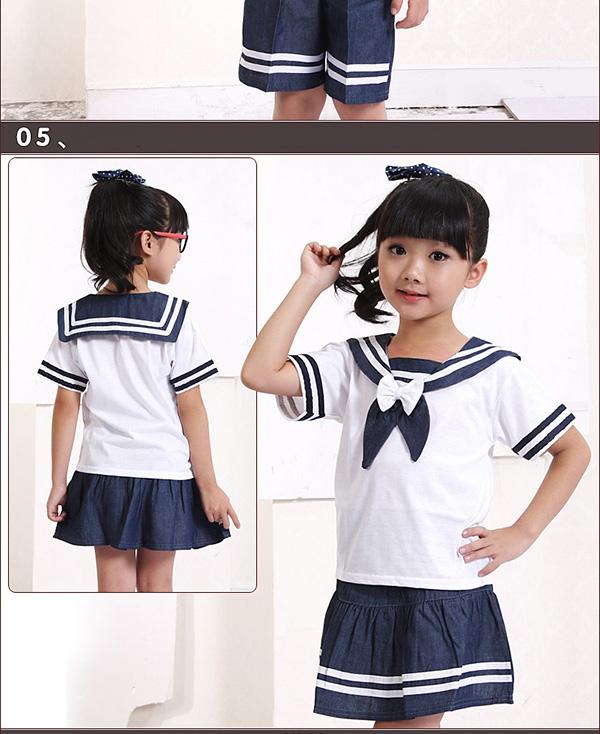 Korean High School Uniforms/school Uniforms Colours ...