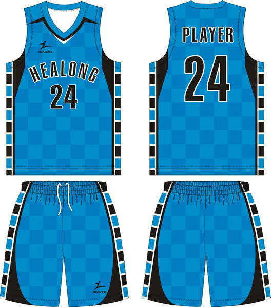 Basketball Jersey Uniform Basketball Uniform Philippines ...