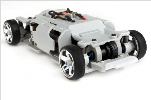 Electric Kyosho Remote Control Rc Drift Car Buy Remote Control