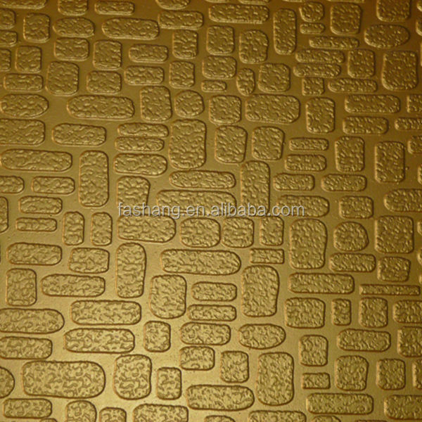 Fantastic Stone Wall Panels Decorative Contemporary - Wall Art ...