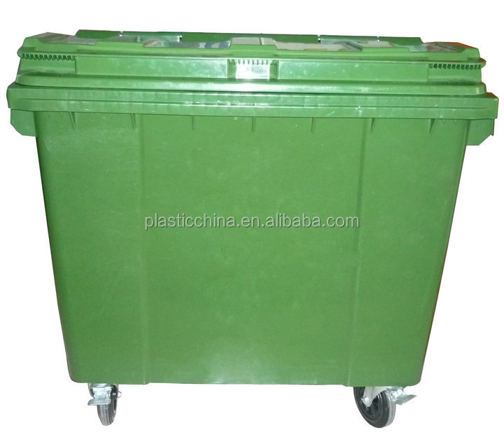 hot for sale eco friendly 240lt 15kg collapsible corrugated plastic clothing recycle bins. Black Bedroom Furniture Sets. Home Design Ideas