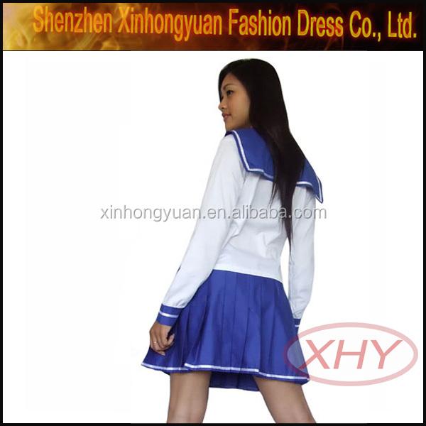 School Uniform Patterns Uniforms School Teacher - Buy School ...