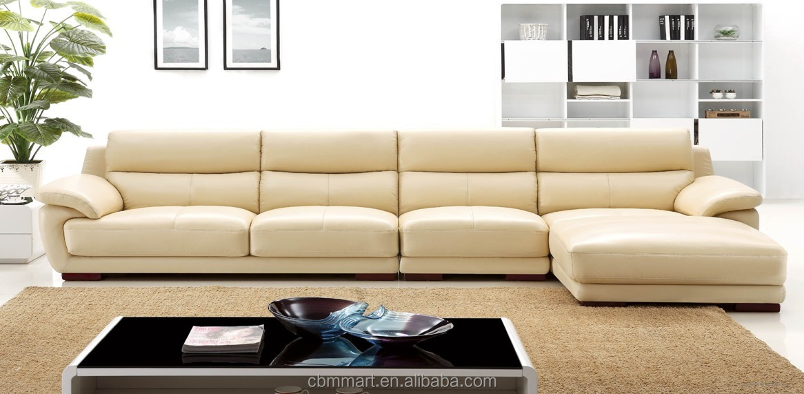 2015 New Style Solid Wood Sofa Set Design Buy