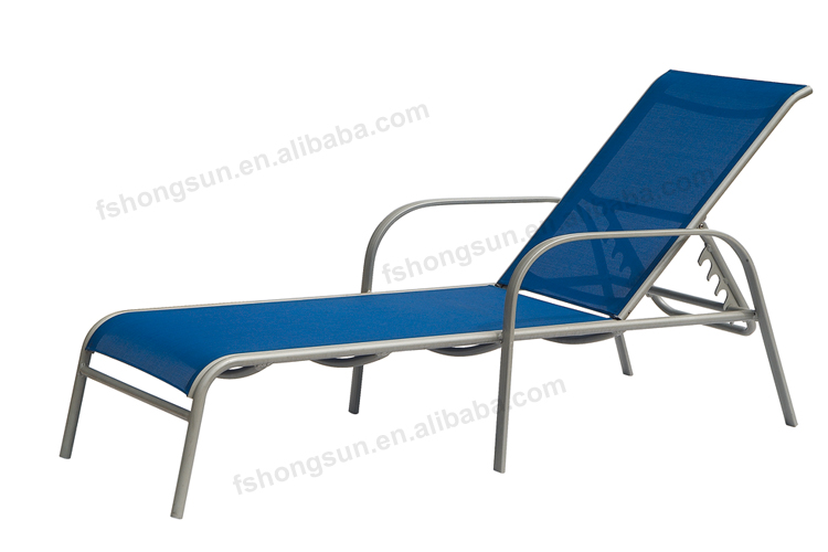 bulk wholesale heavy duty lounge chairs - buy heavy duty lounge