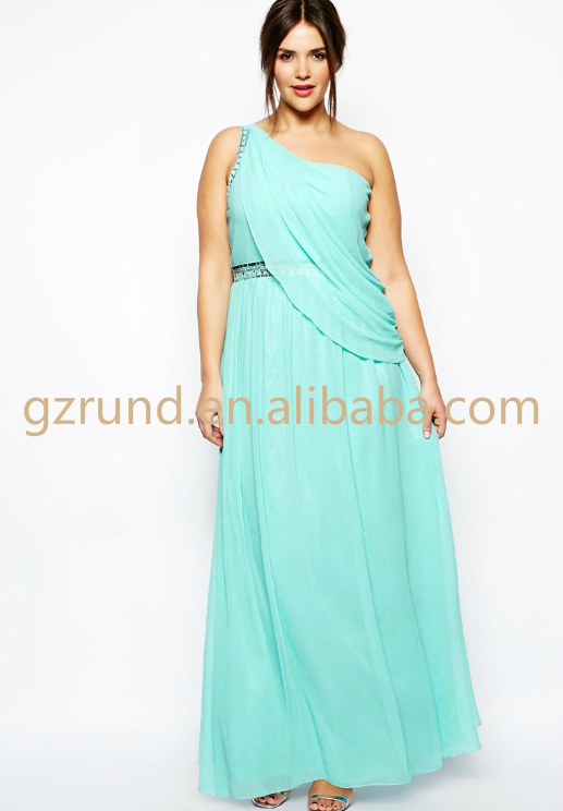 Awesome Long Dresses For Fat Ladies Photos - Mikejaninesmith.us ...