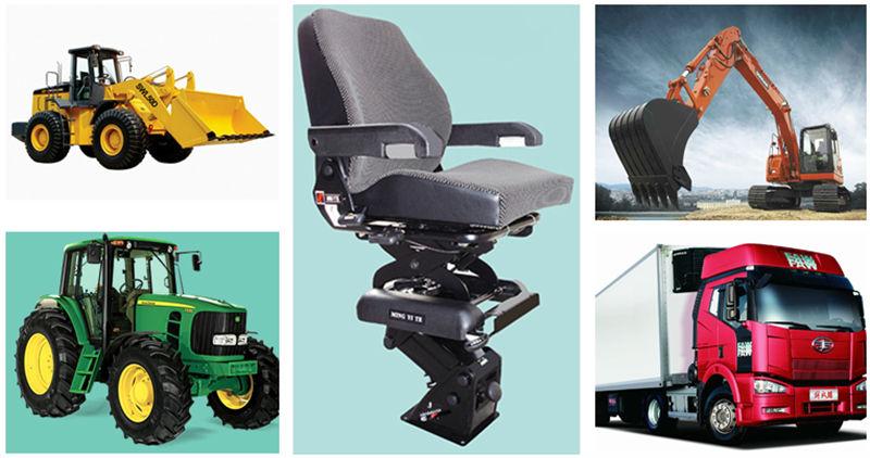 china china wholesale universal semi truck seats sale tzy1 d3 a semi truck seats. Black Bedroom Furniture Sets. Home Design Ideas