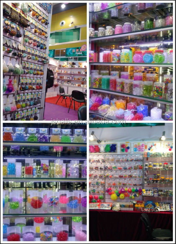Marble Balls Decoration Best China Playing Toys Glass Marble Ball For Decoration Or Playing For 2018