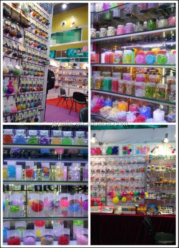 Decorative Marble Balls Amazing China Playing Toys Glass Marble Ball For Decoration Or Playing For Design Ideas