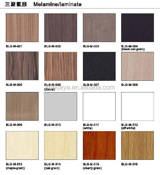 Melamine cabinet colors images for M kitchen harbison sc menu