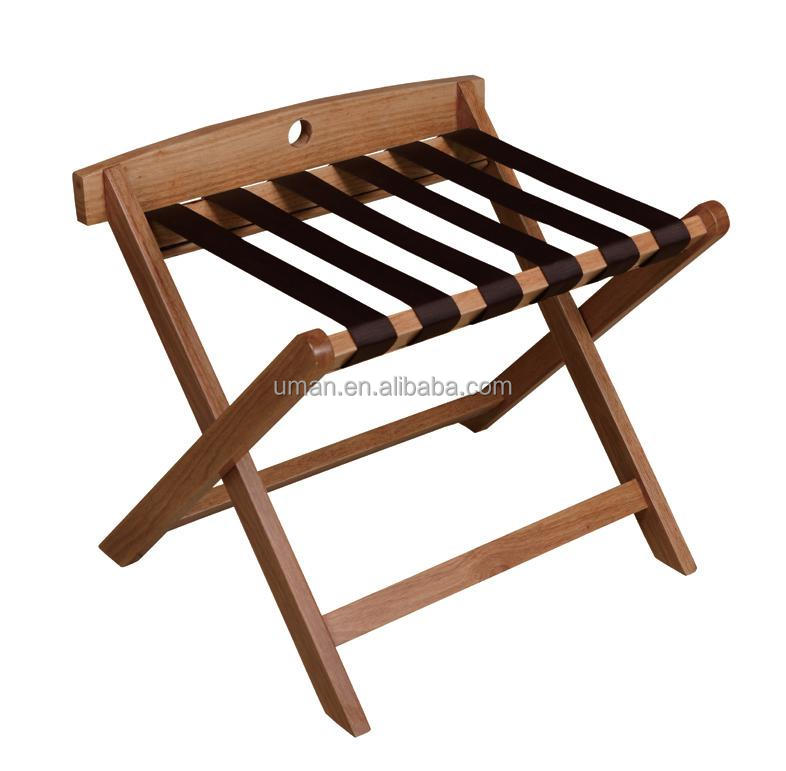 Hotel Room Luggage Racks Buy Hotel Room Luggage Racks