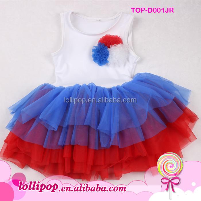 1719c4ad26a3 2016 Wholesale New Girl Fashion Black Polka Dots Cotton Dress Summer ...