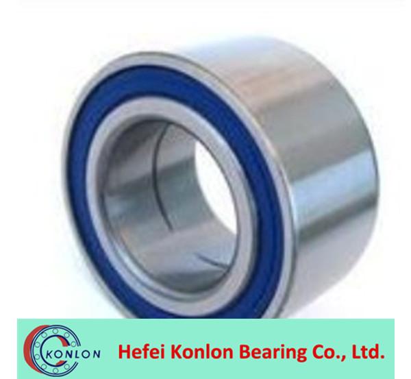 Auto Ac Parts Compressor Bearings Type Air Conditioner Compressor ...