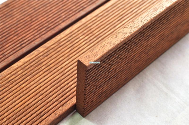 Suelo exterior barato great exteriores originales d with - Suelos imitacion madera baratos ...