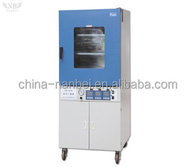 digital vacuum drying ovenvacuum drying oven