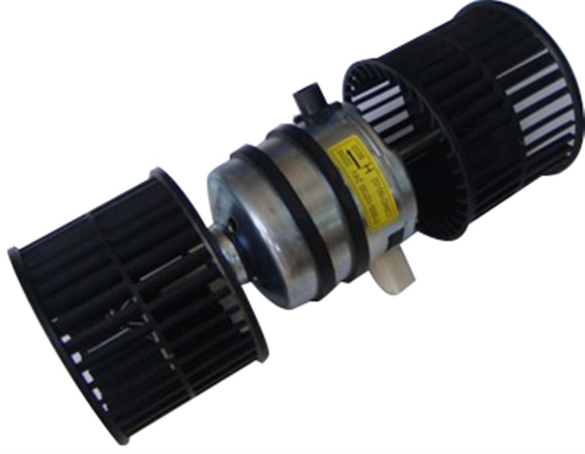 Blower Fan Motor : Volt denso radiator fan motor buy