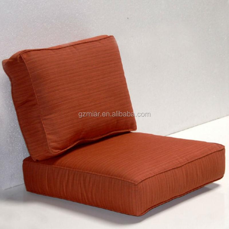 diablo. Black Bedroom Furniture Sets. Home Design Ideas