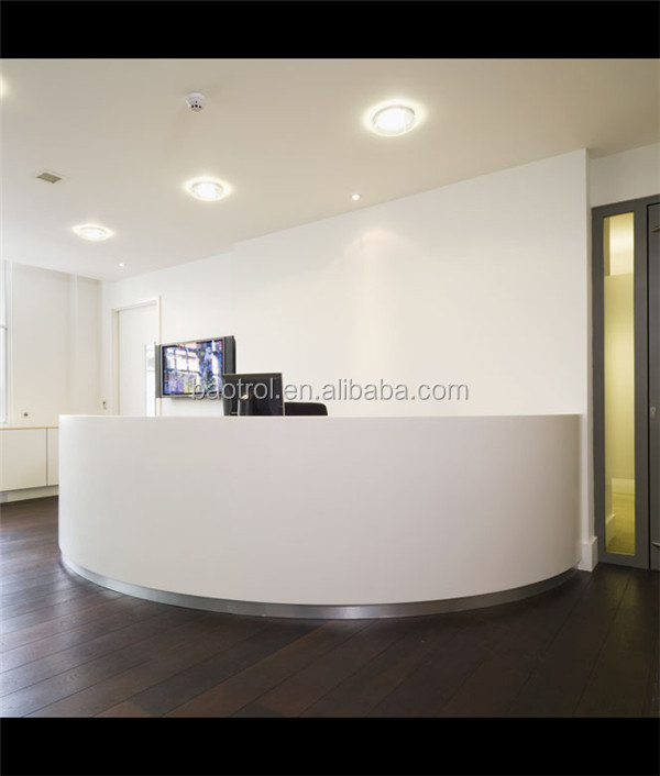office front desk design design. modern design office reception desk counter front