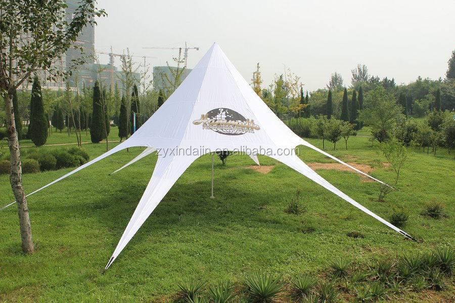 dome shaped tents Big five Star Tent & Dome Shaped Tents Big Five Star Tent - Buy Star TentDome Shaped ...