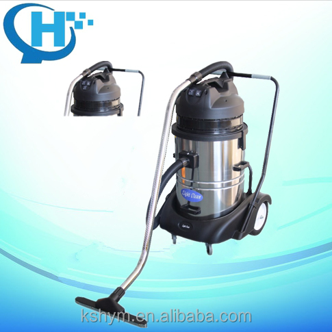 electrolux vacuum parts. 3000w 60l industrial wet and dry electrolux vacuum cleaner parts