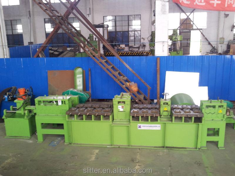 China Hot Sale Flat Bar Leveling Machine,Leveler Machine