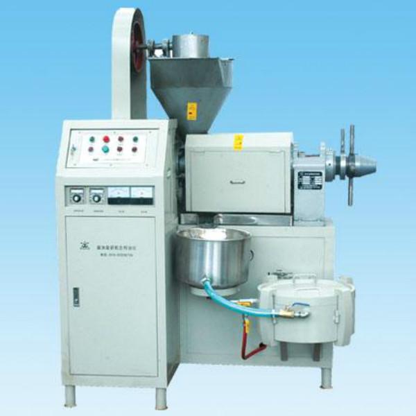 cannabis press machine