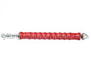 Steel Wire Tie Tool Rebar Tie Hand Tool Baling Wire Loop Tools ...