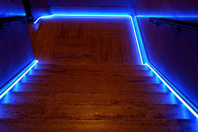Bedroom Battery Led Neon Light Strip - Buy Neon Light Strip,Led ...