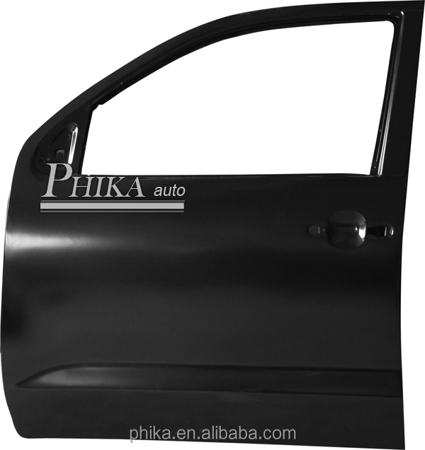 High Quality Replacement Toyota Hilux Front Door  sc 1 st  Alibaba & High Quality Replacement Toyota Hilux Front Door - Buy Toyota ... pezcame.com