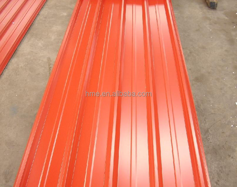 Powder Coated Galvanized Steel Sheet 2mm Thick Buy