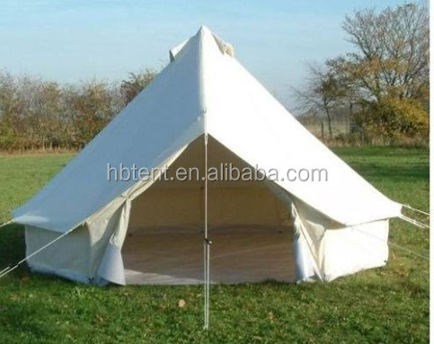 Cotton Canvas Tipi Tent,Outdoor Teepee Tent - Buy Teepee Indian Tents,Outdoor Teepee Round Tent ...