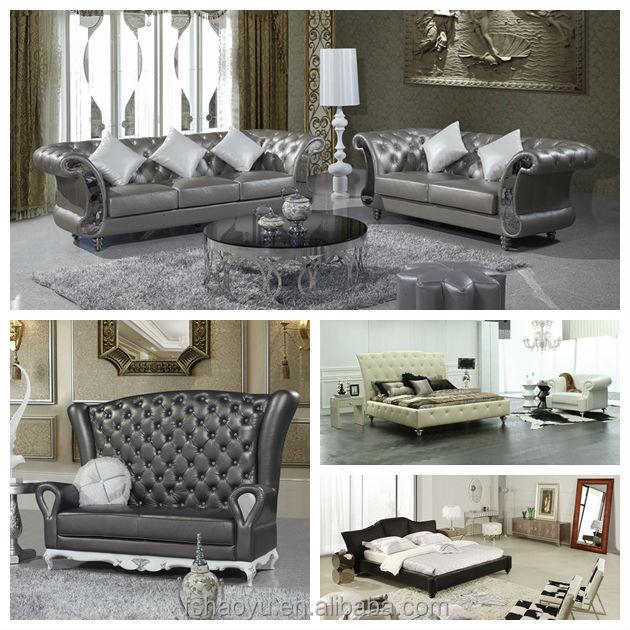 Bedroom Sets 2014 2014 latest luxury wooden bedroom set,royal french bedroom