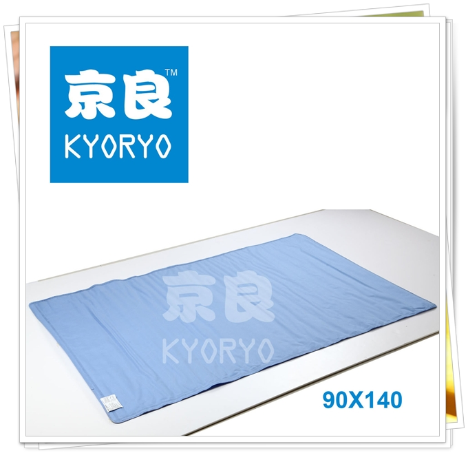 summer cooling mattress padjapan cool matjapan cooling pad