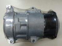 Auto Car Ac Compressor For Toyota Camry 88310-33250 Acv40 - Buy ...