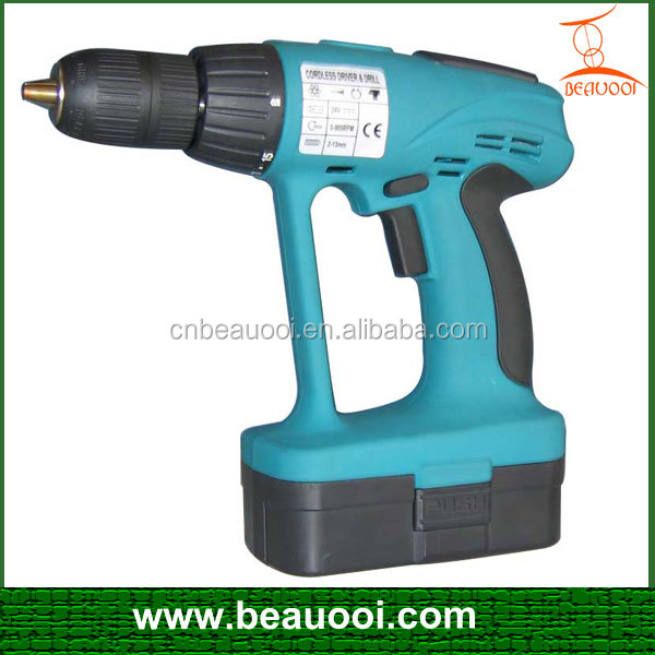 24v Cordless Drill With Gs,Ce,Emc,Rohs Certificate Mini Electric ...