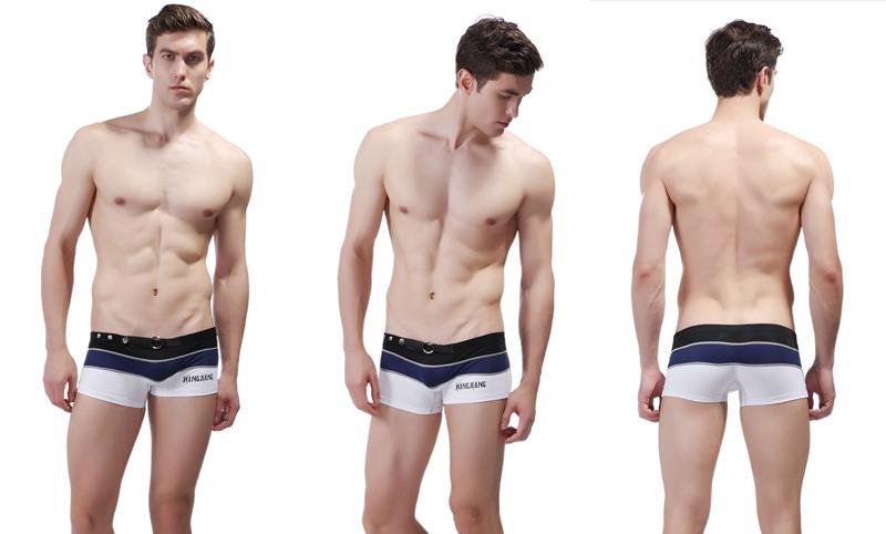 young-boys-sex-xxx-tara-babcock-nudes