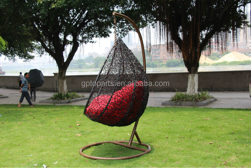 indoor swing chair swing bubble chair hang chair
