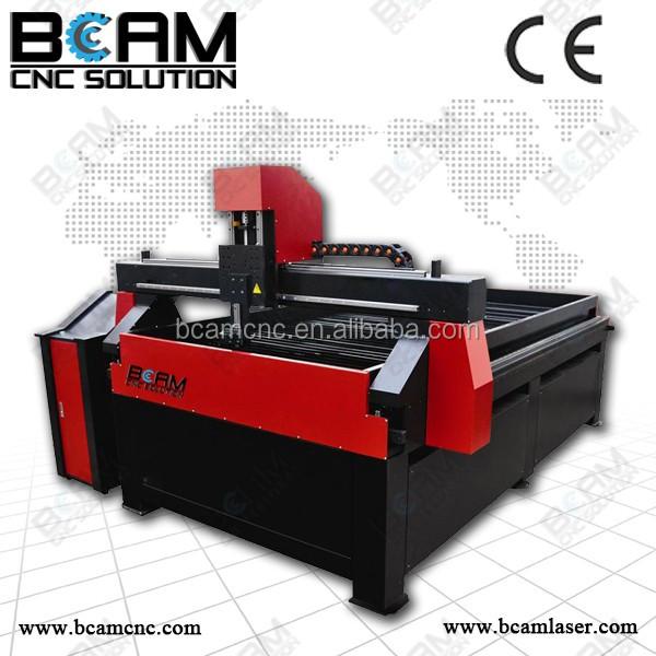 cnc machine definition
