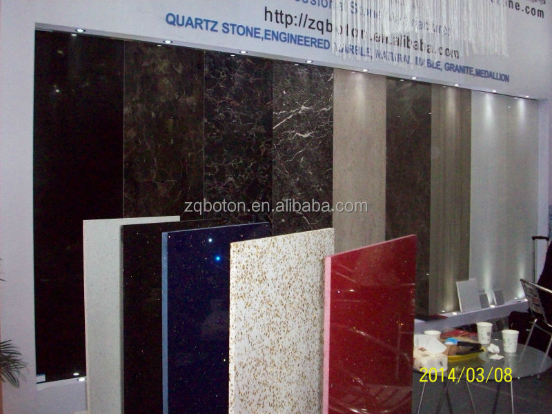 On Sale Athens Golden Flower Stone Nero Portoro Marble For ...