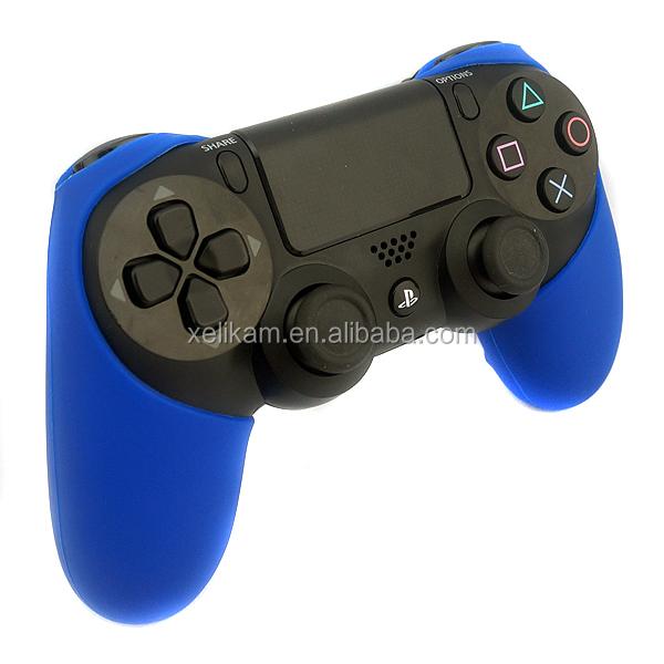 ps4 controller case