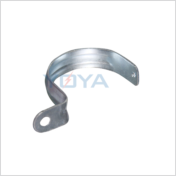 Electrical emt conduit pipe clamp buy