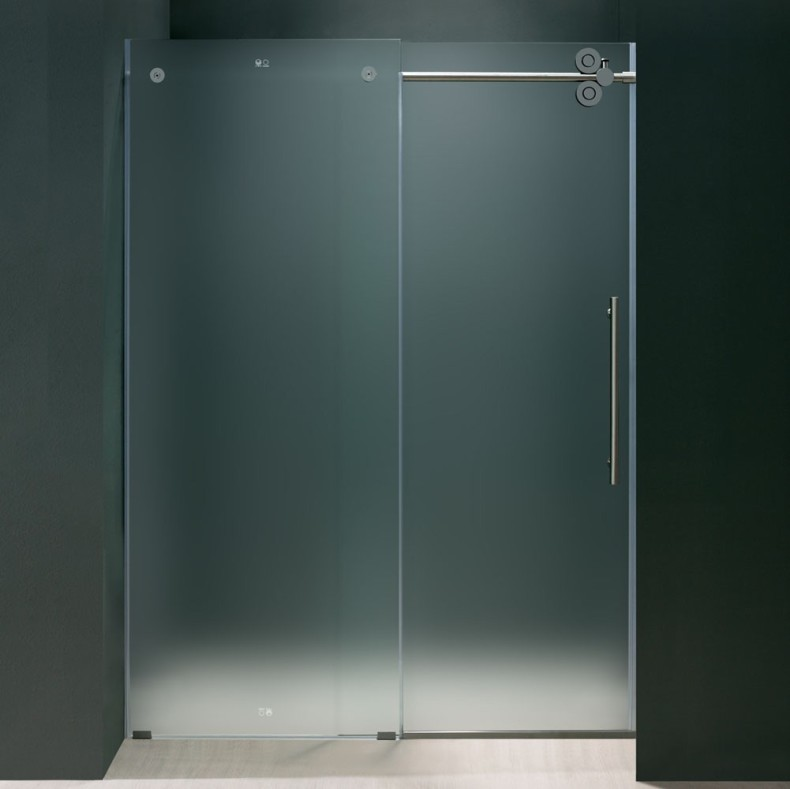bathroom glass doors – laptoptablets